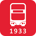 APP 1933 - KMB/LWB
