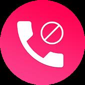 Secret Call Blocker APK for iPhone