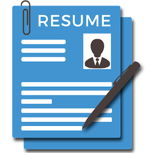 Make My Resume Pro For PC / Windows 7/8/10 / Mac – Free Download
