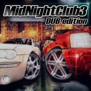 Trik Midnight Club 3 Dub Edition For PC / Windows 7/8/10 / Mac – Free Download
