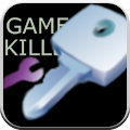 Game Killer for Lollipop - Android 5.0