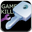 Game Killer APK for Nokia
