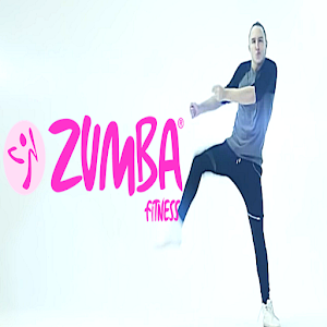 Download zumba dance lessons for PC