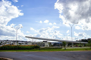Terreno residencial à venda, Jardins Munique, Goiânia - TE0207. - Jardins Munique+venda+Goiás+Goiânia