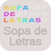 Download Sopa de Letras VS APK for Laptop