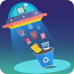Data Recovery-backup APK