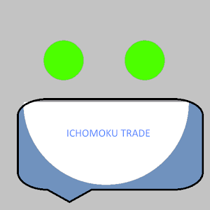 Ichimoku  trade For PC / Windows 7/8/10 / Mac – Free Download