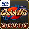 Quick Hit Slots – Slots