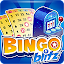 Bingo Blitz: Bingo+Slots Games for Lollipop - Android 5.0