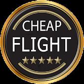 Cheap Flights .