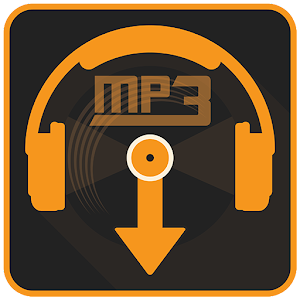 Download Music MP3 for Lollipop - Android 5.0