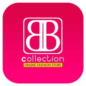 BB Collection for PC-Windows 7,8,10 and Mac