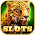 Feral Instinct Free Slots file APK Free for PC, smart TV Download