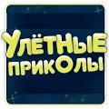 Download Улетные Приколы APK for Laptop