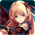シャドウバース (Shadowverse) APK for Ubuntu