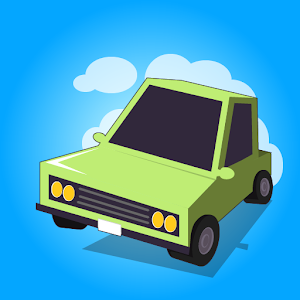 Need For Parking Online PC (Windows / MAC)