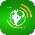 Download India TV Live Hindi Television APK on PC