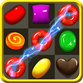 Free Candy Star APK for Windows 8