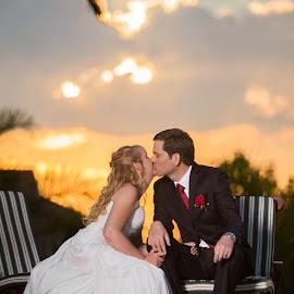 Passion by Lodewyk W Goosen (LWG Photo) - Wedding Bride & Groom ( lood goosen photography, wedding photographers, lood goosen, lwg photo, brides, bride and groom, villa sterne, bride, wedding photographer villa sterne, bride groom )