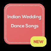 App Indian Wedding Dance Hit Songs APK for Windows Phone