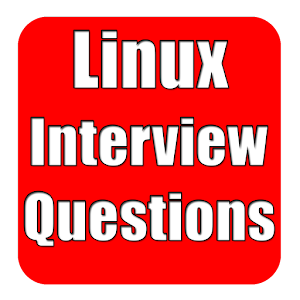 Download Linux Interview Questions For PC Windows and Mac