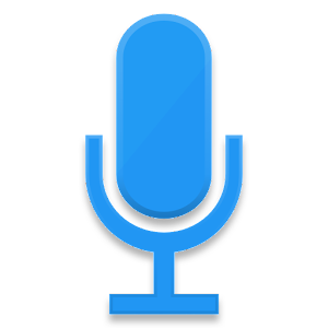 Easy Voice Recorder Pro Released on Android - PC / Windows & MAC