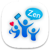 Download ZenTalk APK to PC