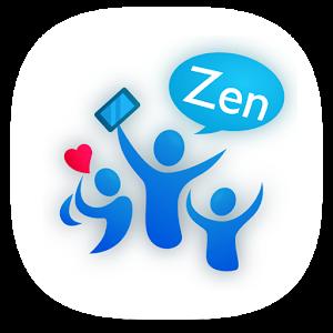 ASUS ZenTalk Community For PC / Windows 7/8/10 / Mac – Free Download
