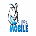 SupraMobile APK for Ubuntu