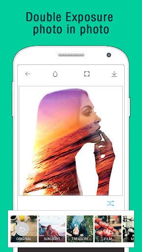 Photo Cartoon Camera- PaintLab screenshot 6