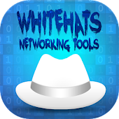 WiFi Analyzer-Wifi Admin Tools for Lollipop - Android 5.0