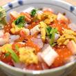 山花日式料理