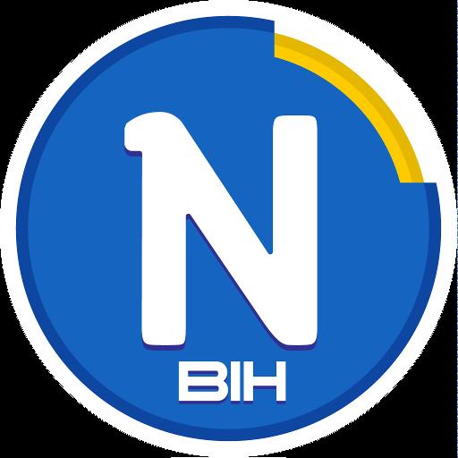 Android aplikacija Novine BiH na Android Srbija