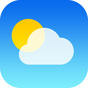 Weather for Android