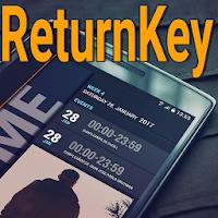ReturnKey For PC