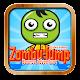 Zomby Jump