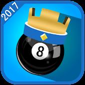 Download Full Royal Billiard - 3D Ball pool 1.1 APK