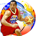 Game Philippine Slam! - Basketball APK for Windows Phone