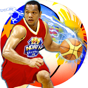 Philippine Slam! - Basketball APK Cracked Download