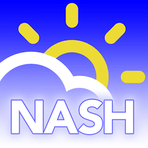 Download NASH wx: Nashville Weather App For PC Windows and Mac