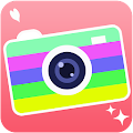 Beauty Plus Best Photo Editor