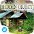 Hidden Object The Cabin 2 Free file APK for Gaming PC/PS3/PS4 Smart TV