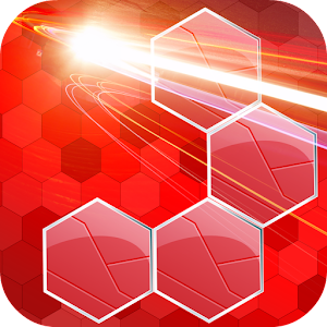 Download Block Puzzle Hexa For PC Windows and Mac