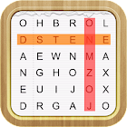 Word Search 1.0.1