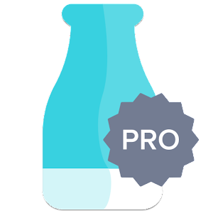 Out of Milk Pro 1.2.4