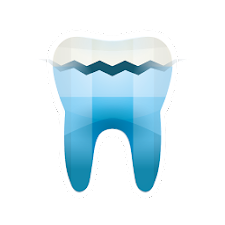 physioplux for bruxism