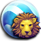 APK App Zi 5G Browser for iOS