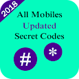 All Mobiles Secret Codes Updated: