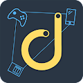 App Domotz PRO Network Monitoring APK for Kindle