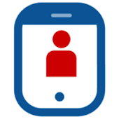 Download Android App Safetrust Access for Samsung